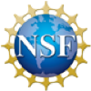 Nation Science Foundation Logo