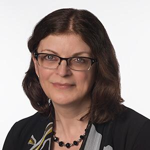 Vera Beletzan