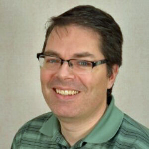 Jeff Grebinoski