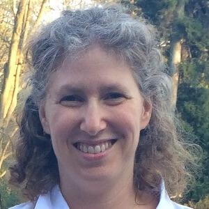 Rachel Becker-Klein
