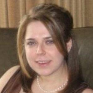 Shelly Engelman