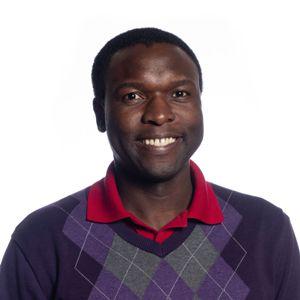 George Chitiyo