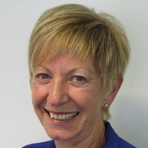 Janet Clinton
