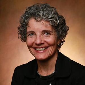 Pamela Eddy