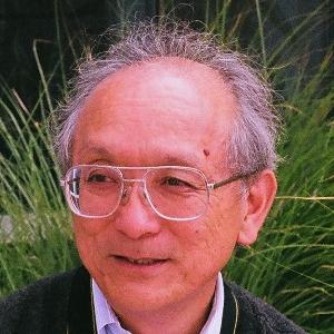 Dave Hata