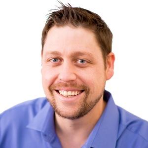 Andrew Hayman