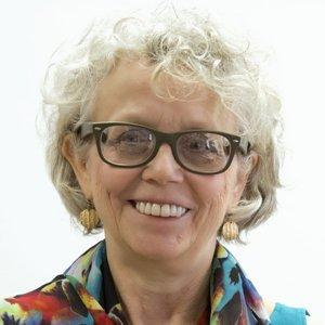 Melanie Hwalek