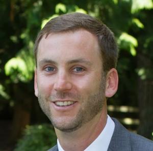 David Keyes