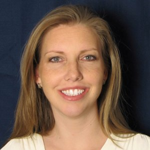Lara Smith