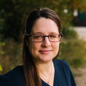 Valerie Marshall
