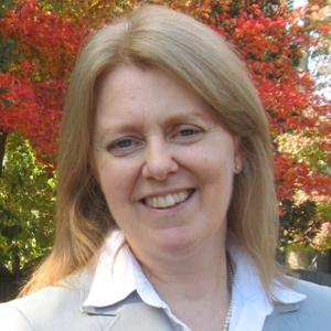 Patricia Moore Shaffer