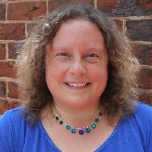 Wendy Tackett