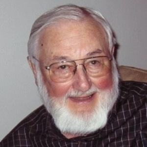Wayne Welch