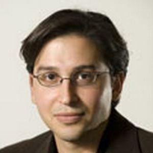 Tarek Azzam