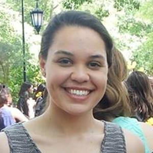 Grace Bachman