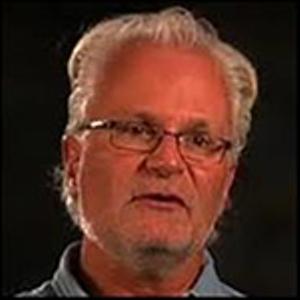 Gordon Snyder