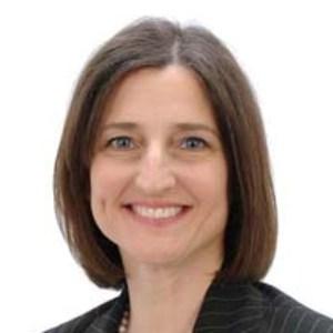 Tania Jarosewich