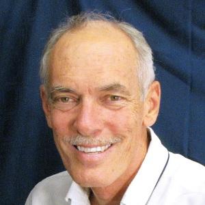Michael Lesiecki