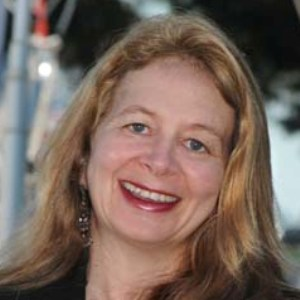 Donna Milgram