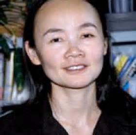 Xiaoxia Newton