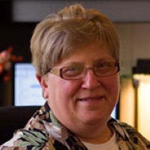 Cindy Tananis