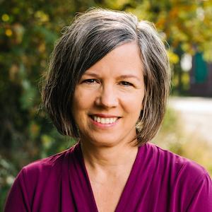 Lori Wingate